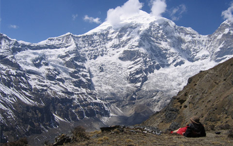 Best Trekking in Bhutan to Explore The Himalayan Kingdom for Your Bhutan Tour