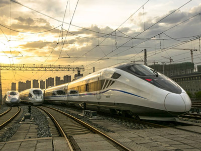 12 Days Xian Chengdu Tibet Train Tour