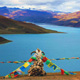 10 Days Best of Tibet by Train from Beijing