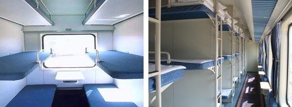 Overnight Coach Configuration Ideas Page 5 Railroad Net