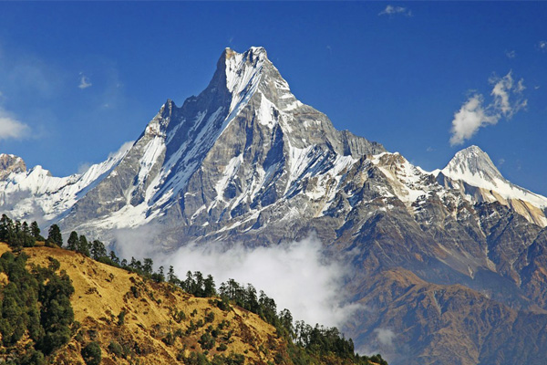 Image result for photo of himalaya