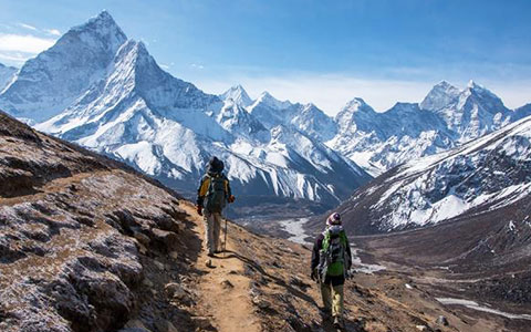 When is the Best Time to Visit the Indian Himalayas