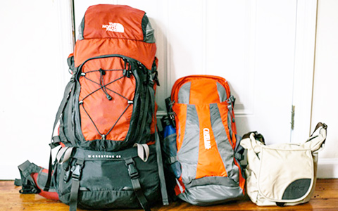 What to Pack for Everest Base Camp Tour